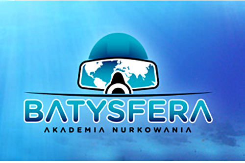 Sieć - Łódź - Batysfera