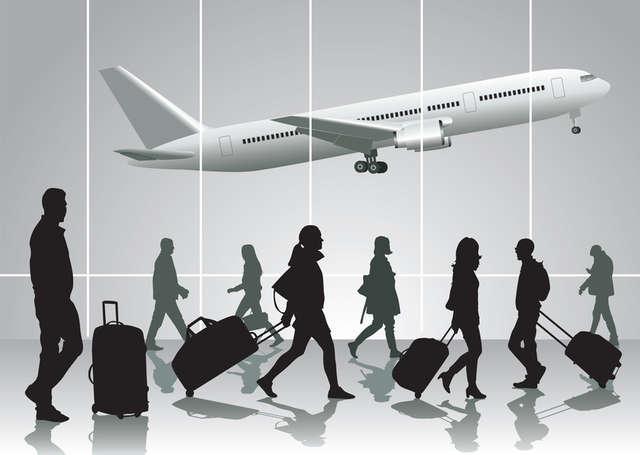 Jedziemy za granicę - full image