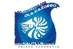 https://m.nurkowa.pl/2014/08/orig/4b825-220.jpg