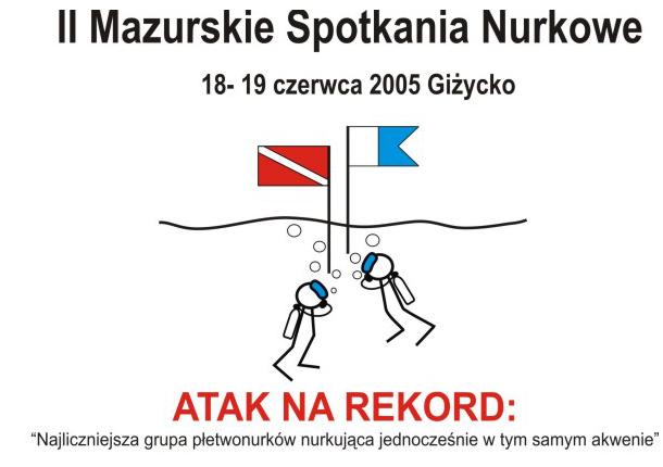 https://m.nurkowa.pl/2014/08/orig/6a1be-316.jpg
