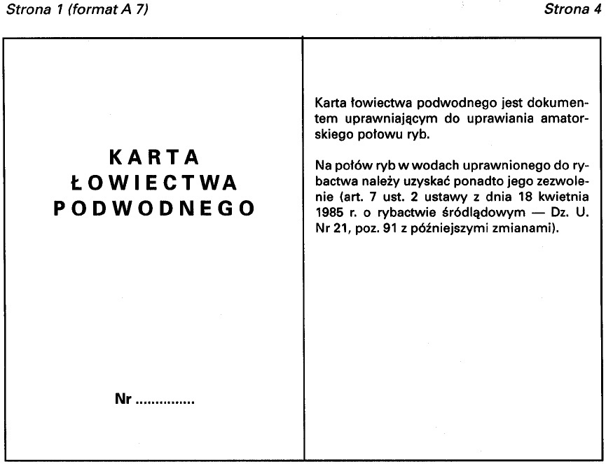 http://m.nurkowa.pl/2014/08/orig/97880-126.jpg