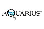 https://m.nurkowa.pl/2014/08/orig/aquarius-sm-324.jpg