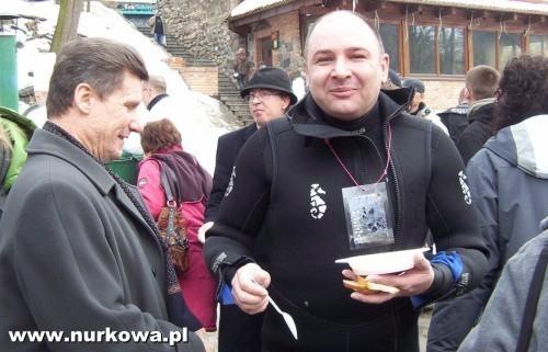 https://m.nurkowa.pl/2014/08/orig/f80a6-283.jpg