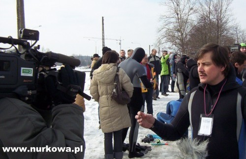 https://m.nurkowa.pl/2014/08/orig/f80a6-307.jpg