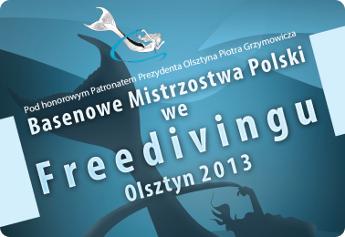 https://m.nurkowa.pl/2014/08/orig/freediving-233.jpg