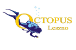 https://m.nurkowa.pl/2014/08/orig/octopus-sm-325.jpg