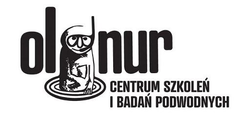 http://m.nurkowa.pl/2014/08/orig/olnur-d-kontakt-132.jpg