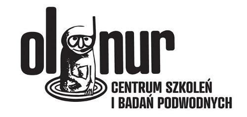 https://m.nurkowa.pl/2014/08/orig/olnur-d-kontakt-132.jpg