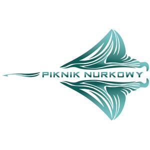 https://m.nurkowa.pl/2014/08/orig/piknik-nurkowy-120.jpg