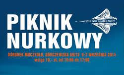 Piknik Nurkowy