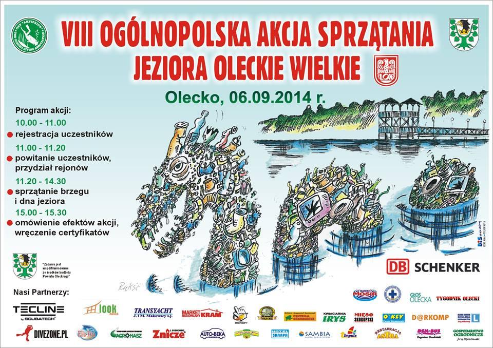 https://m.nurkowa.pl/2014/09/orig/olecko-331.jpg