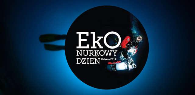 EKO - NURKOWY DZIEŃ - full image
