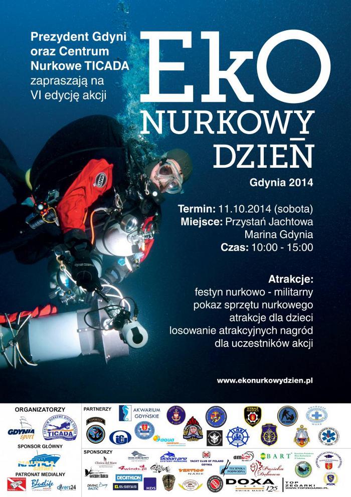 https://m.nurkowa.pl/2014/10/orig/plakat-ekodzien-358.jpg