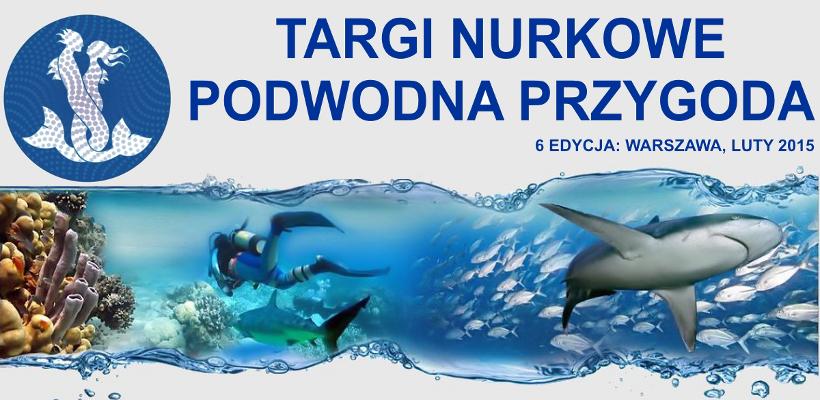 https://m.nurkowa.pl/2014/10/orig/targi-nurkowe-baner-365.jpg
