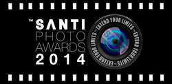 SANTI PHOTO AWARDS 2014