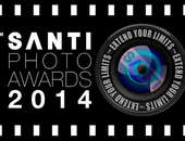 SANTI PHOTO AWARDS 2014