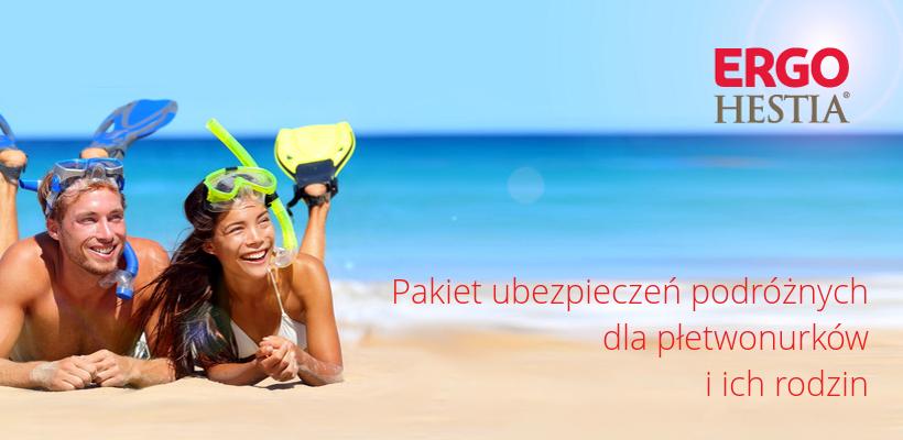 https://m.nurkowa.pl/2015/01/orig/hestia-podroze-baner5-586.jpg