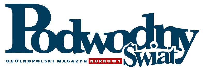 https://m.nurkowa.pl/2015/01/orig/podwodny-swiat-logo-613.png