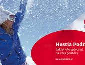 Hestia Podróże dla narciarzy