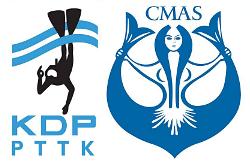 https://m.nurkowa.pl/2015/02/orig/kdp-cmas-logo-676.jpg