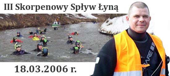 https://m.nurkowa.pl/2015/03/orig/3-ssl-735.jpg