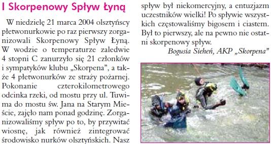 https://m.nurkowa.pl/2015/03/orig/i-skorpenowy-splyw-768.jpg