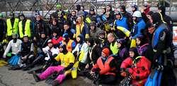 Wspieramy największą nurkową imprezę w Polsce