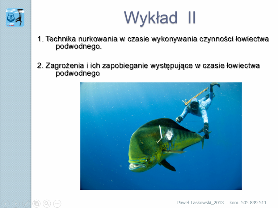 https://m.nurkowa.pl/2015/04/orig/wyklady-835.png