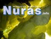 Nuras.info - kwiecień 2015
