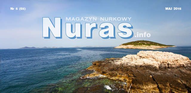 Nuras.info - maj 2015 - full image
