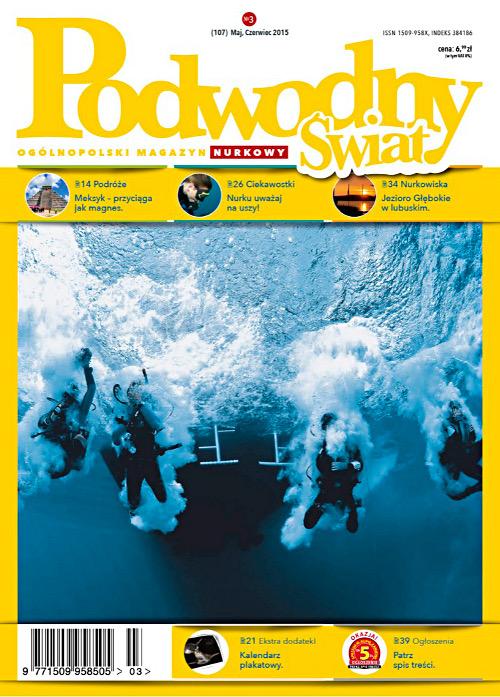 https://m.nurkowa.pl/2015/05/orig/podwodny-swiat-3-2015-1-844.jpg