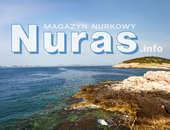 Nuras.info - maj 2015