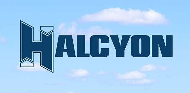 Halcyon w Polsce rozszerza ofertę sprzedażową... - full image