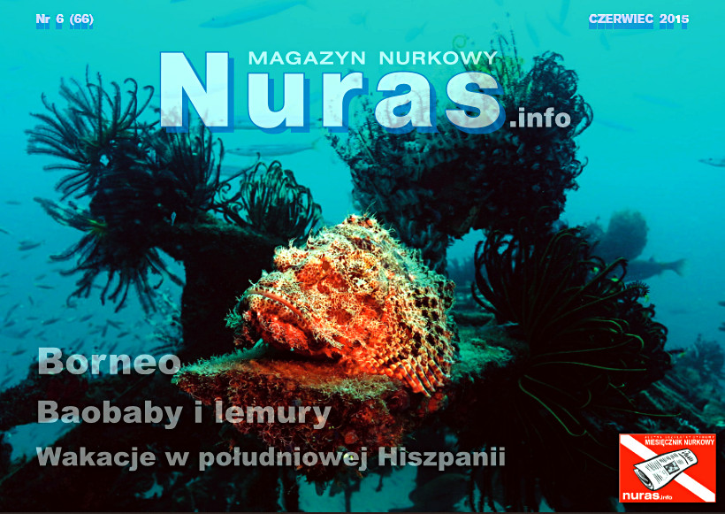 https://m.nurkowa.pl/2015/06/orig/nuraz-info-06-2015-869.jpg