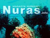 Magazyn Nuras.info - maj 2015
