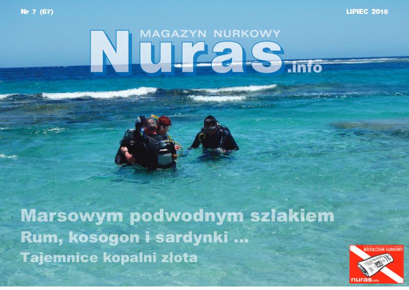 https://m.nurkowa.pl/2015/07/orig/nuras-lipiec-2015-d-889.jpg