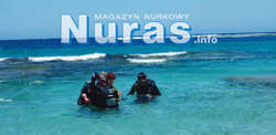 Magazyn Nuras.info - lipiec 2015