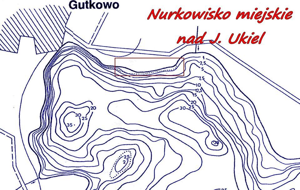 https://m.nurkowa.pl/2015/08/orig/10410194-701763469970117-3889128828822710351-n-927.jpg