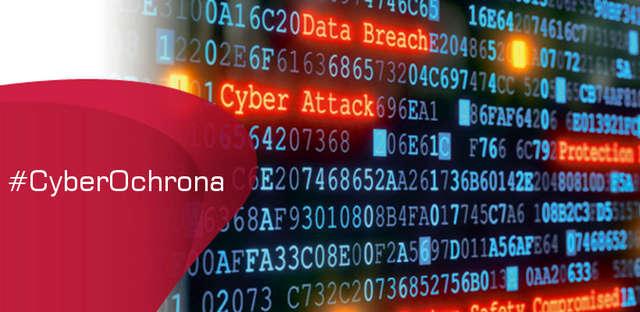 Realne ubezpieczenie na wirtualny atak - full image