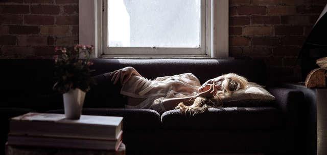 Zaburzenia lękowe po wypadku drogowym – jak pomoże psychoterapia? - full image