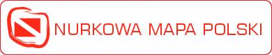 https://m.nurkowa.pl/2015/09/orig/nurkowa-mapa-polski-980.jpg