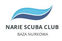 https://m.nurkowa.pl/2015/10/orig/baza-narie-1008.jpg