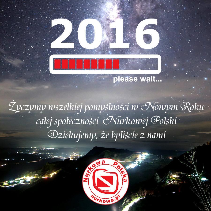 https://m.nurkowa.pl/2015/12/orig/2016-np-fb-1085.jpg