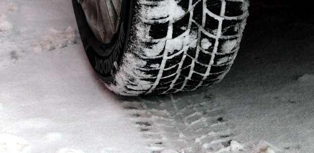 Zadbaj o odpowiednie przygotowanie pojazdu - full image