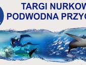 """7 Targi Nurkowe """"Podwodna Przygoda"""""""