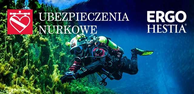Ubezpieczenia Nurkowe w Ergo Hestia - full image