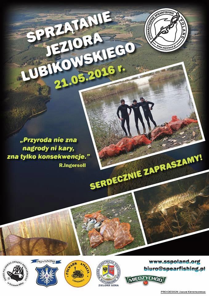 https://m.nurkowa.pl/2016/03/orig/12834750-1134645856569048-806352750-n-1166.jpg