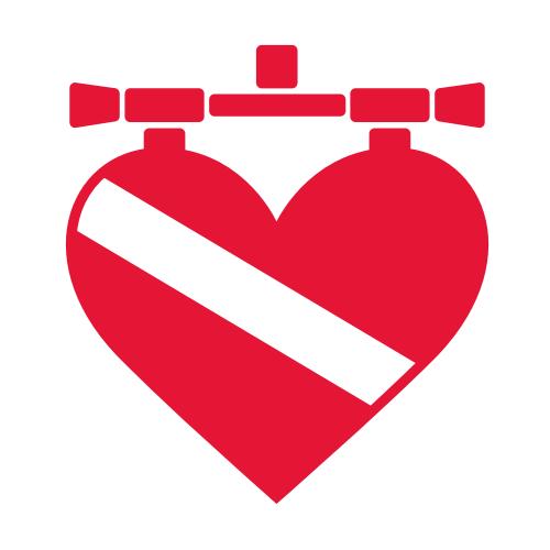 https://m.nurkowa.pl/2016/03/orig/logo-ubezpieczenia-500x500-1187.png