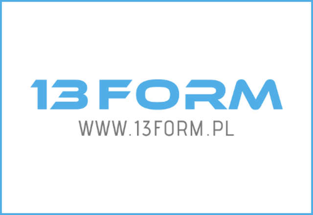 13FORM Studio - full image