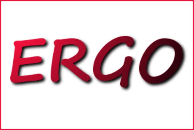 Sieć - Warszawa - ERGO - full image